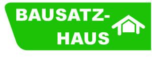 Bausatzhaus_2013