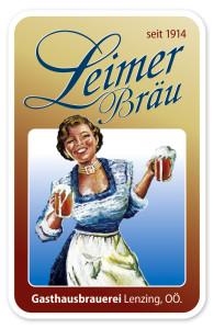 Leimer-Logo09