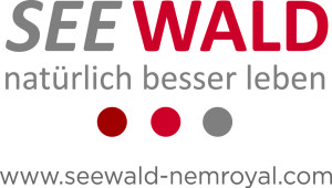 Logo_Seewald Nemroyal_mit Homepage (002)