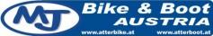 atterbike