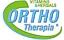orthotherapia