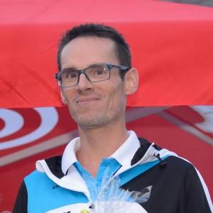 Schmuck Christian, Obfrau-Stellvertreter