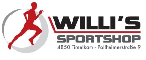 willis_sport_logo