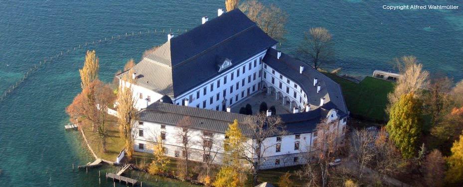 Schloss_Kammer_Herbst_copyright
