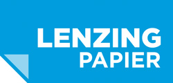 LenzingPapier-Logo_converted