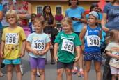 Rundlauf 2016 033
