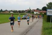Rundlauf 2016 089