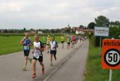 Rundlauf 2016 097