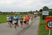 Rundlauf 2016 101