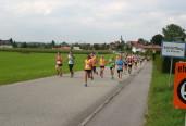 Rundlauf 2016 104