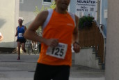Rundlauf 2016 194
