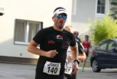 Rundlauf 2016 200