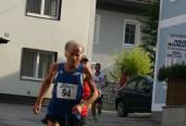 Rundlauf 2016 204