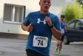 Rundlauf 2016 211