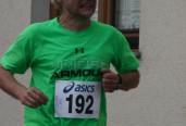 Rundlauf 2016 304