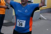 Rundlauf 2016 372