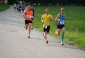 Rundlauf 2016 383